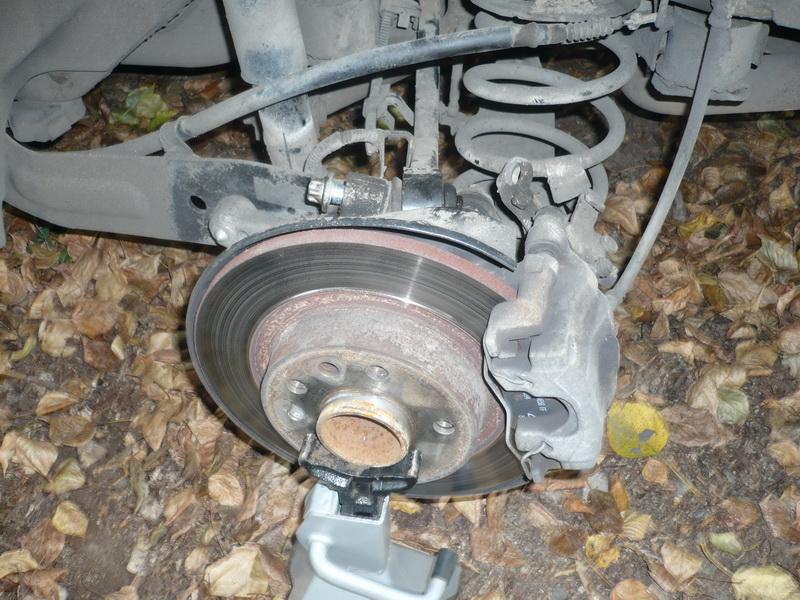 Руки ремонт кпп ваз 21099